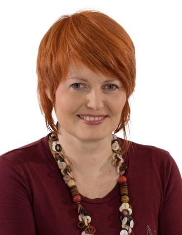 Veronika Morávková