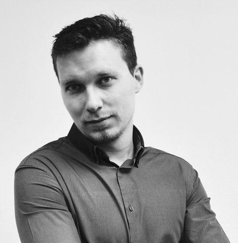 Bc. Tomáš Bartusek MBA