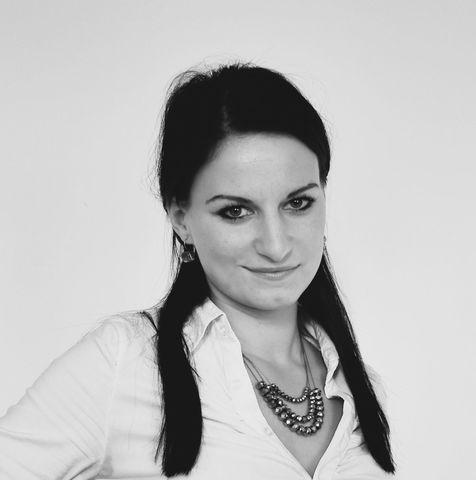 Veronika Lubojacká