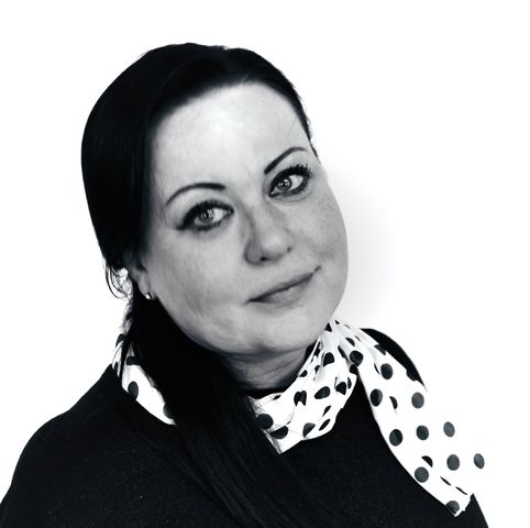 Sylvie Střádalová