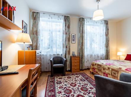 villa-walir-2-1.jpg | Prodej - hotel, 630 m²