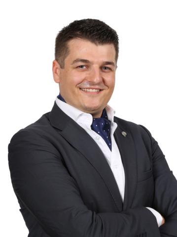 David Matouch