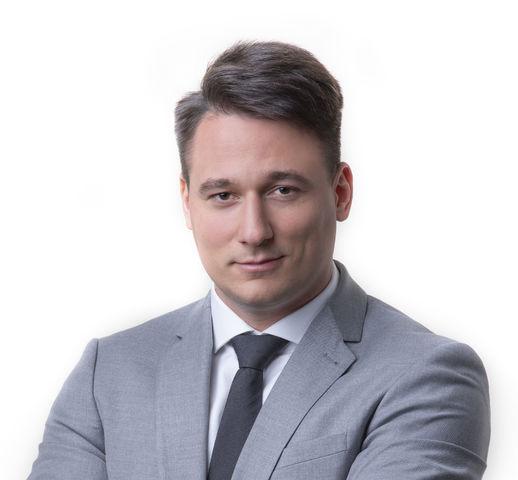 Michal Kolařík