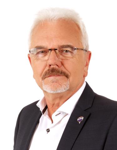 Jan Halaška