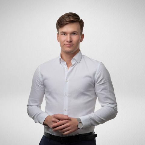 Artem Saykin