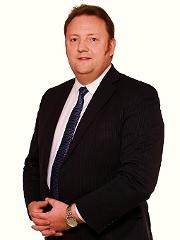 Marek Čihák