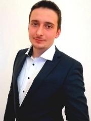 Marek Zapotoka
