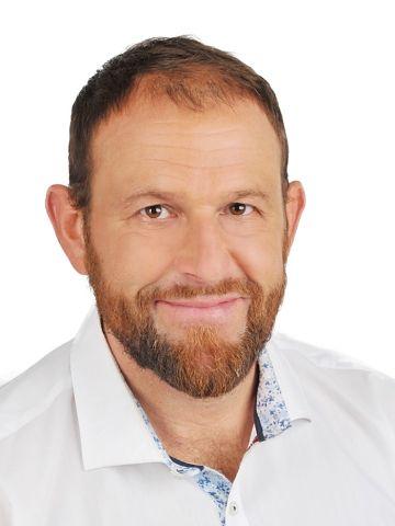 Čapek Michal