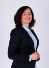 Dagmar Kleinová