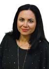 Bohdana Keclíková