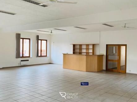 IMG_1249 | Pronájem - obchodní prostor, 263 m²