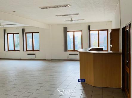 IMG_1251 | Pronájem - obchodní prostor, 263 m²