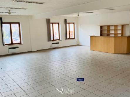 IMG_1254 | Pronájem - obchodní prostor, 263 m²