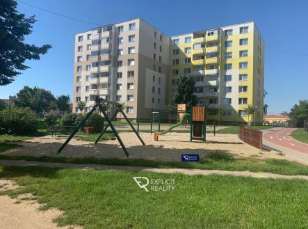 rpo7eLgsS5uZhPVmvithZA | Pronájem bytu, 4+1, 86 m²