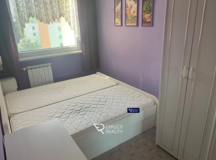 9yNCgGF+R7WEV22W%QxMYg | Pronájem bytu, 4+1, 86 m²