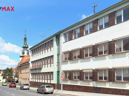 img_13d4c7cd1c.jpg | Prodej - komerční objekt, administrativní budova, 502 m²