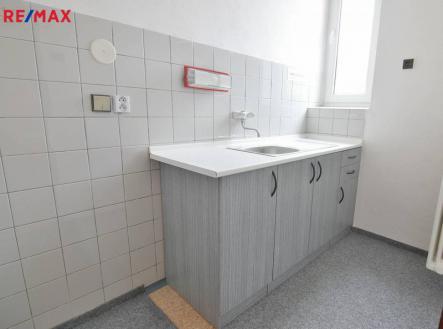 img_9b253c1095.jpg | Prodej - komerční objekt, administrativní budova, 502 m²