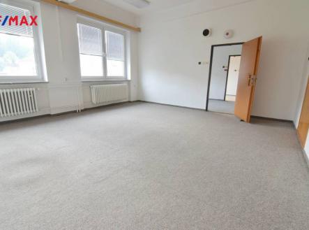 img_340e14372f.jpg | Prodej - komerční objekt, administrativní budova, 502 m²
