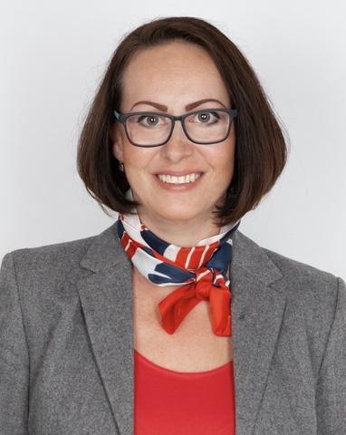 Petra Lopatková