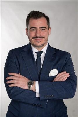 Martin Matela