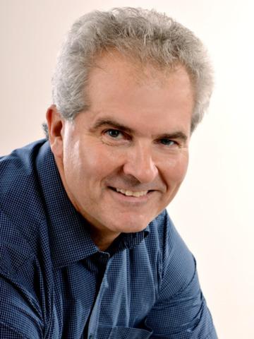 Dr. Roman Laušman CSc.