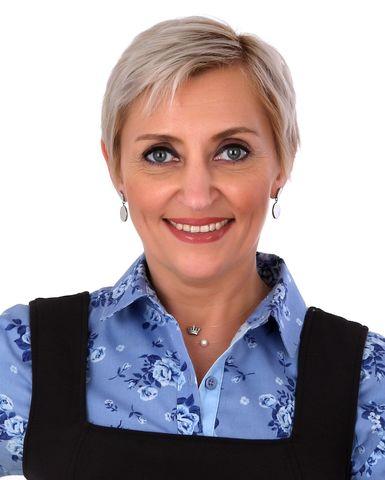 Ing. Julie Koubová