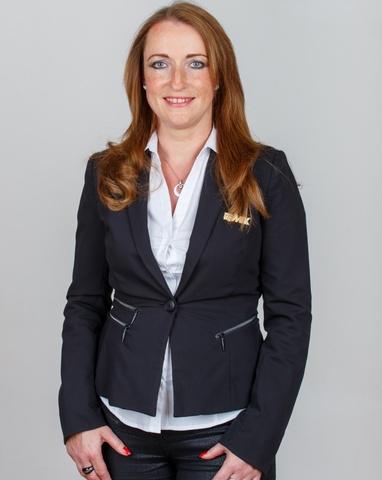 Hana Roušarová
