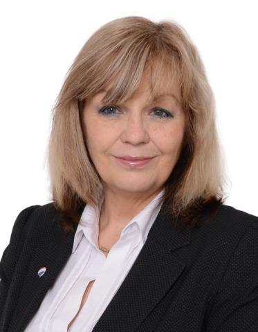 Ivana Stárková
