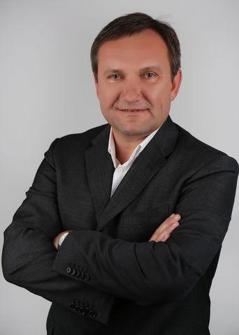 Mgr. Alexandr Dombrovskij