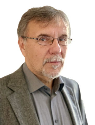 Ladislav Lukáč