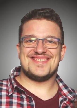 Stanislav Štangl
