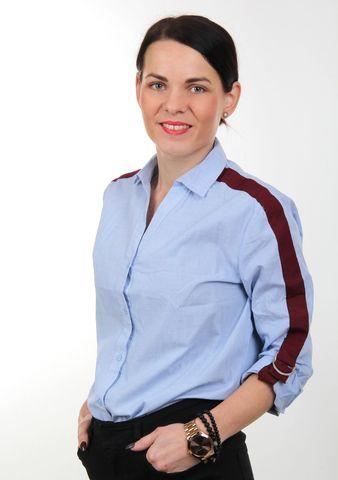 Dana Trunečková