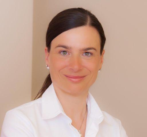 Ing. Jarmila Rádlová