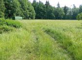 Prodej - pozemek, trvalý travní porost, 12928 m²