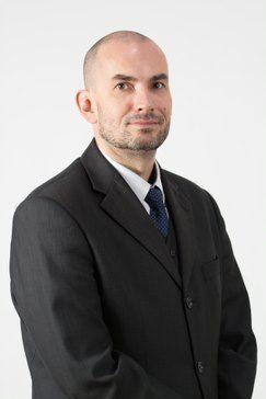 Milan Krucký