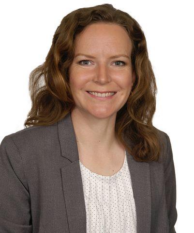 Silvie Urbanová