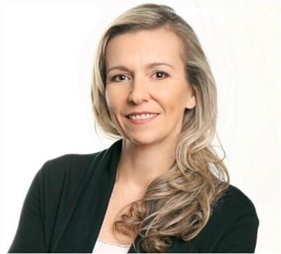Diana Krečmarová