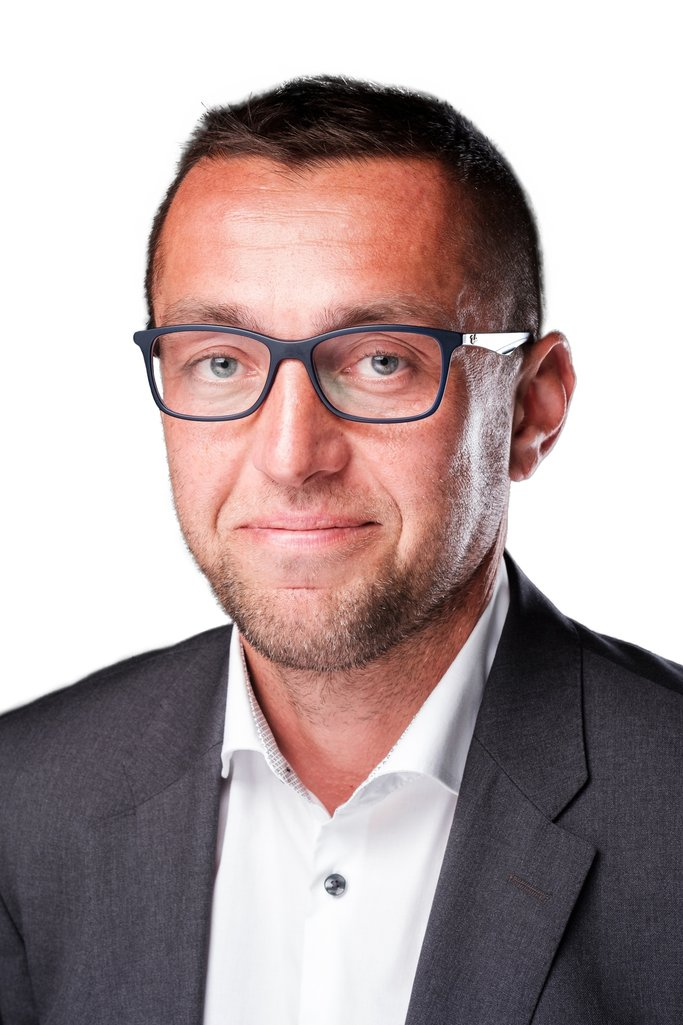 Petr Drozd