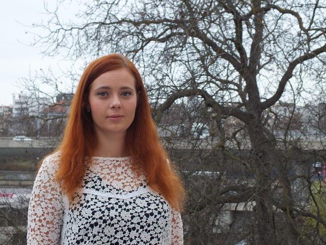 Nataliia Bohdan