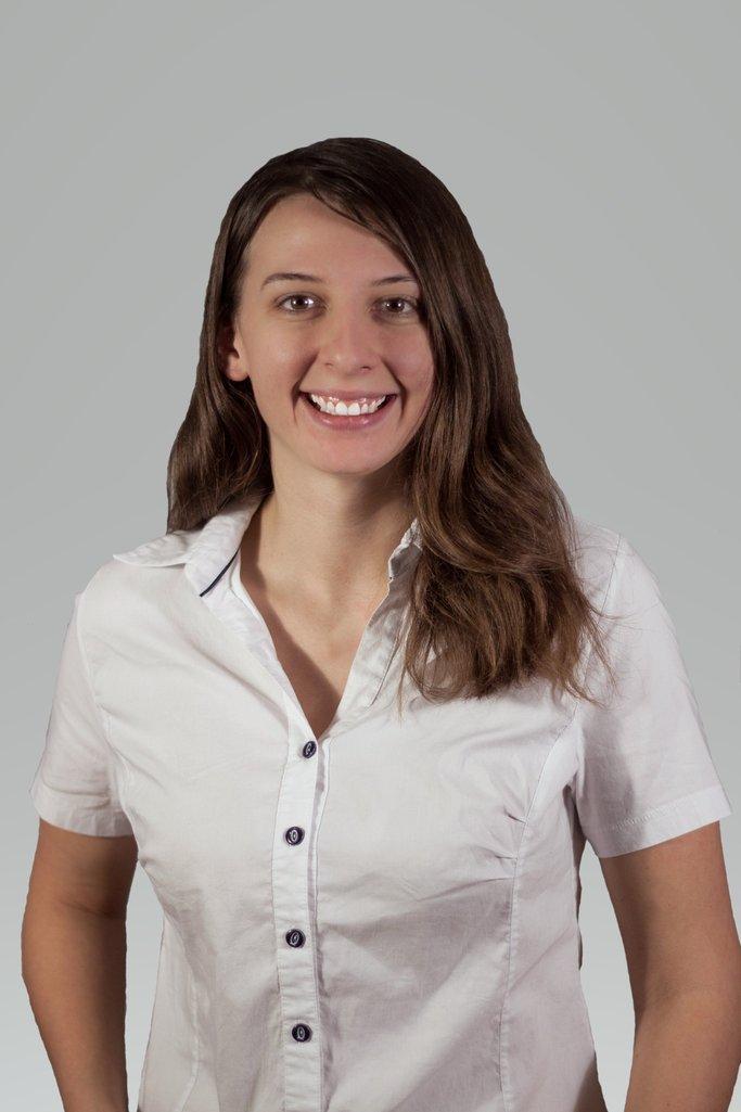 Anna Zapletalová