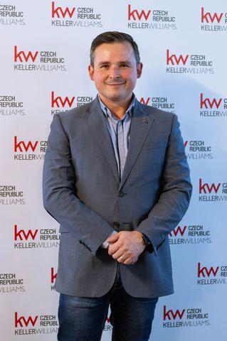 Michal Sirotek