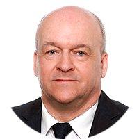 Ing. Petr Bach