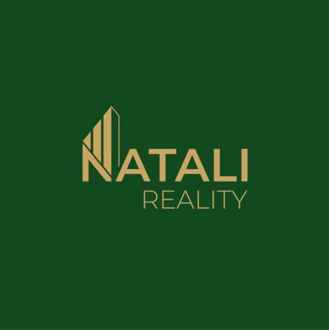 Natali Reality
