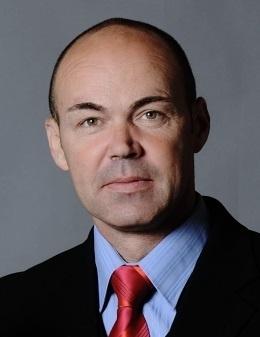 Ing. Martin Styblík