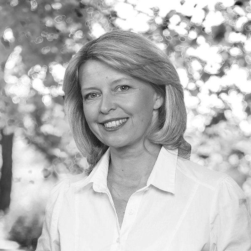 Jana Grossmannová