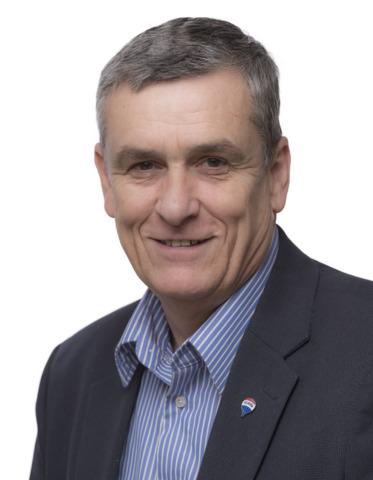 Ing., Mgr. Petr Tojnar