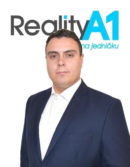 Ing.arch. Marek Prchlík