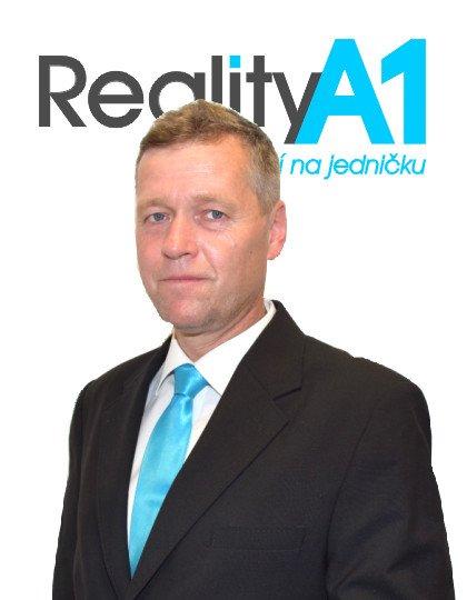 Ing. Robert Vrdlovec