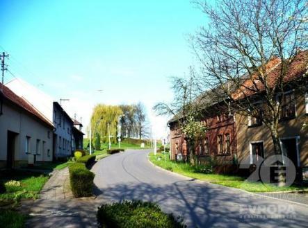 Prodej - chata/rekreační objekt, 196 m²
