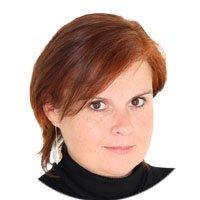 Marie Šípková
